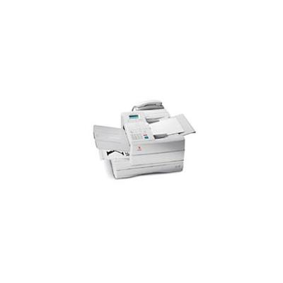 Xerox Document WorkCentre 745DL